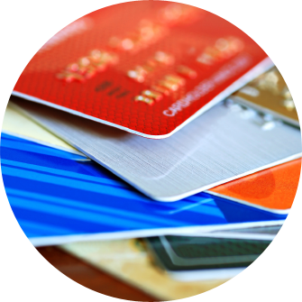 CheckSavers Merchant Services